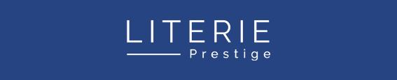 literie-prestige