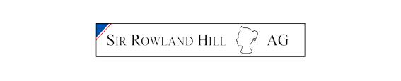 sir-rowland-hill